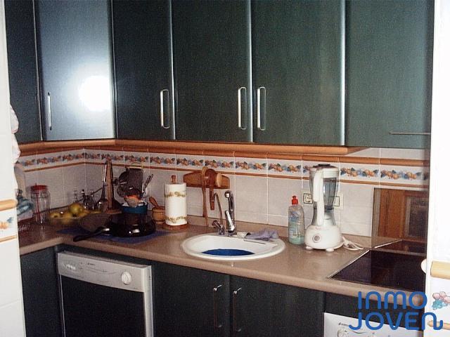 09 cocina