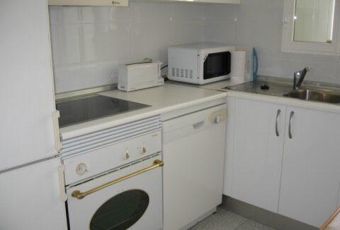 75-cocina