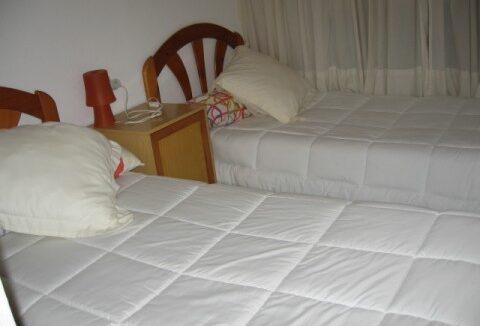 75-dorm2