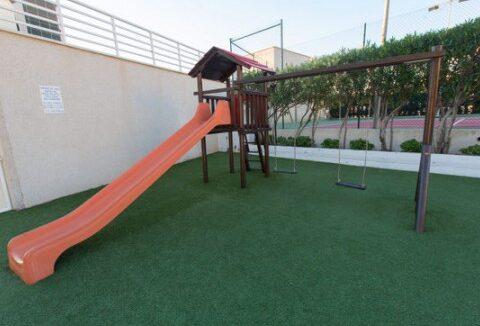 94-Juegos_infantiles_7162