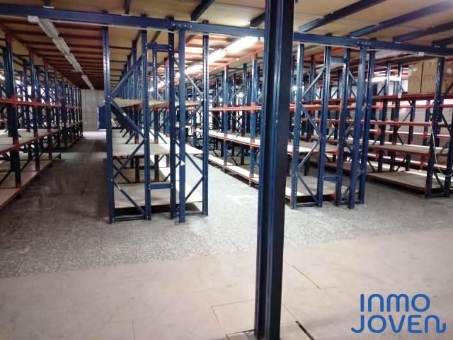 IMG-20201130-WA0005