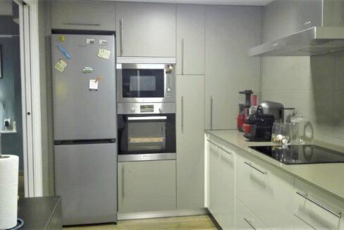 405 Cocina