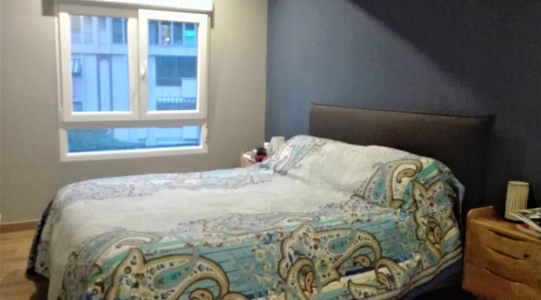 502 Dormit Ppal
