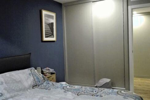 505 Dormit Ppal