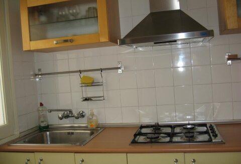 434-cocina