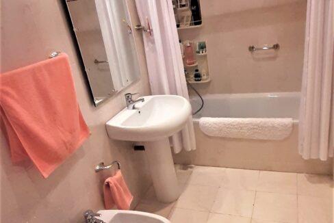 baño1_3