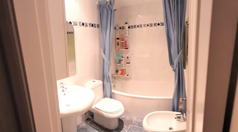 baño2_3