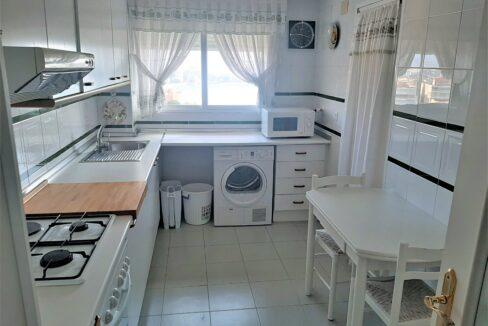 cocina_4
