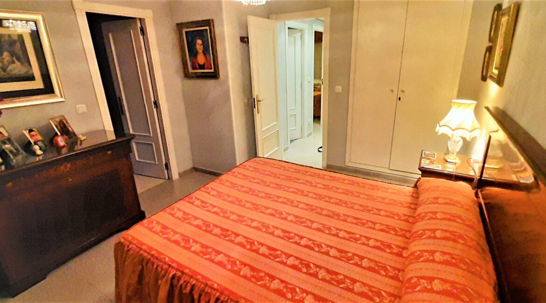 dormitorio1_5