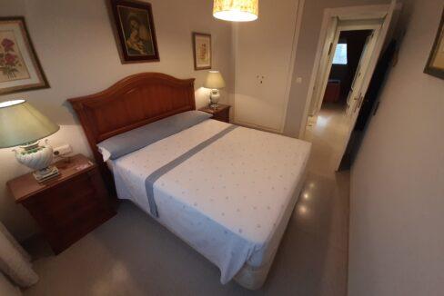 dormitorio2_3