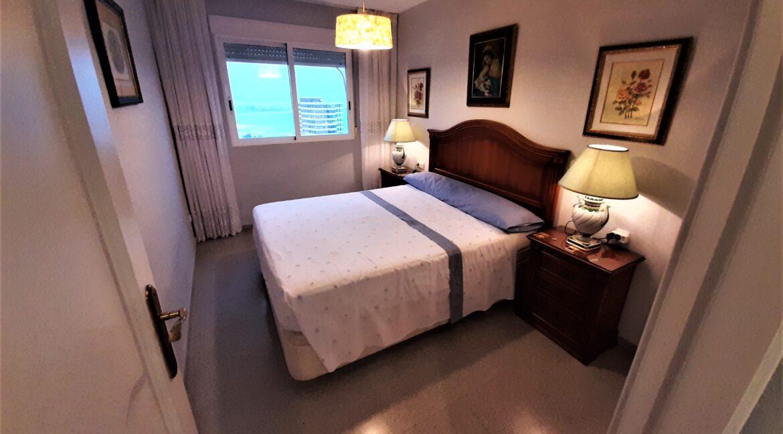 dormitorio2_4