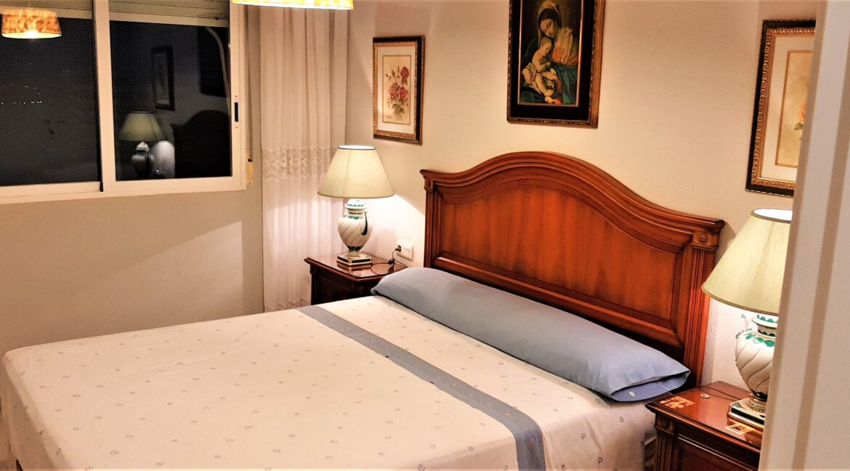 dormitorio2_5