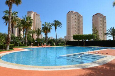 piscina_pequeña