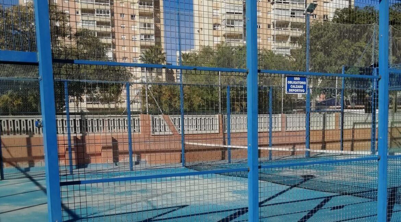 907-Urbanizacion-1170x648